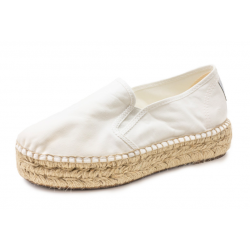 Espadryle Murray model 679