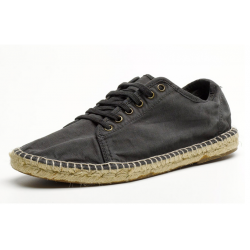Espadryle Clover model 321